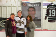 NA Hockey Senior Night-448.jpg