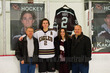 NA Hockey Senior Night-449.jpg