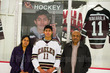 NA Hockey Senior Night-453-559a2.jpg
