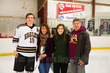 NA Hockey Senior Night-5.jpg