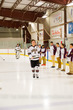 NA Hockey Senior Night-7.jpg
