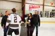 NA Hockey Senior Night-8.jpg