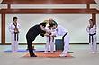 Yongin Univ Demo_0794426.jpg