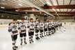 NA Hockey Senior Night-038.jpg