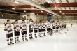 NA Hockey Senior Night-039.jpg