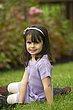 DeBold_0539141rs.jpg