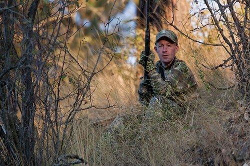 TC-Muzzleloader Hunters-D90008-00015.jpg