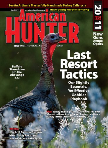 American Hunter Cover April 2011.jpg