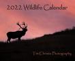 2022 Calendar Photo Cover(1).jpg