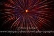 IMG_5018-Edit-66bdc.jpg