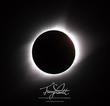 eclipse0396 copy.jpg