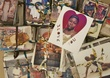 Detail I LOVE YOU  2000 found photographs of the people of Grand Bassam Ivory Coast.jpg