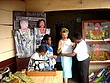 The Dress shop.Nima.Accra.2002.jpg