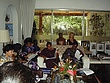 The ambassadors Spouses Meeting. Accra 2004.jpg