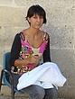 le Ricamatrice - Anna Maria Spano.jpg