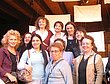 with women embroiderers from the .ArakAmare. group at the Opening.jpg