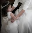 2009 Wedding Feb 2008 (62)-2.jpg