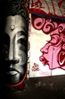 Art-Music- Graffiti 2008 (11).jpg