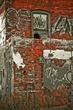 Art-Music- Graffiti 2009  (38).jpg