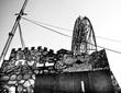 Coney Island 1 (10).jpg
