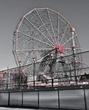 Coney Island 1 (11).jpg