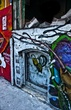 Graffiti and Aerosol Art 5 Pointz Long Island City NY (15).jpg