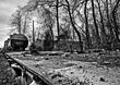 Haunted School House and Train Yard --  PA Arpil  2009 (19).jpg