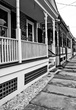 Haunted School House and Train Yard --  PA Arpil  2009 (27).jpg