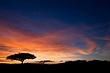 Keek Sunrise1 sRGB.jpg