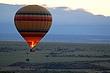 Mara Cons Balloon sRGB.jpg