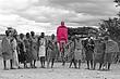 Upper Mara Maasai jumper1 sRGB.jpg