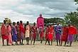 Upper Mara Maasai jumper1a sRGB.jpg