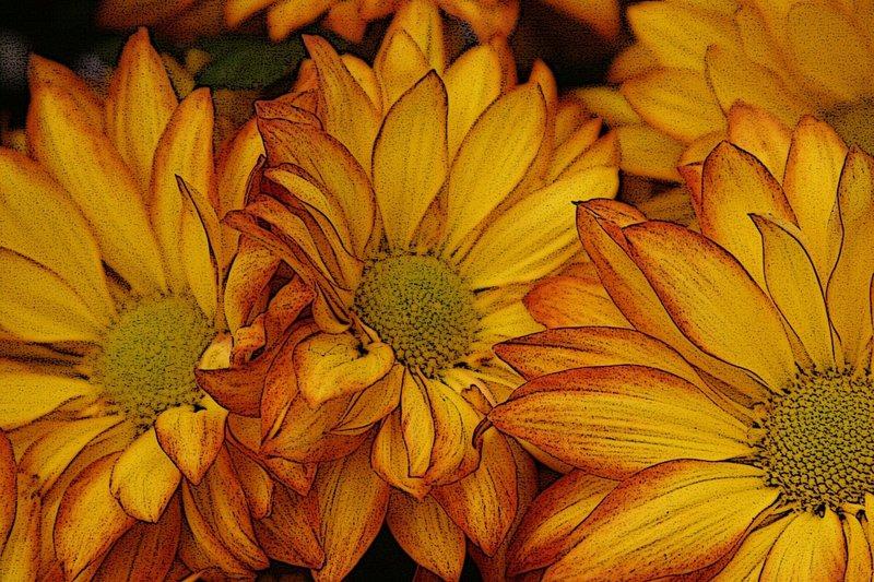 8574-Fabulous Fall Flowers- W.jpg