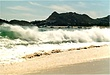 Cabo Waves-oil.jpg