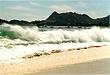 Cabo Waves-oil.jpg
