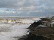 IMG_1746 - Erosion-w.jpg
