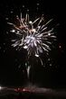IMG_9077 - New Years-w.jpg