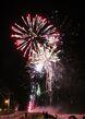 IMG_9868 - 58 below zero - New Years Eve-001-w.jpg