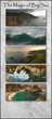 Magic of Big Sur_x5.jpg