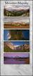 Mountain Majesty_x5.jpg