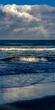 The Layers of Hanalei Bay.jpg