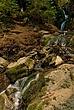 Canyon Falls.jpg