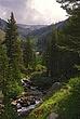 East Fork Kaweah River.jpg