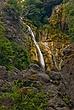 Salmon Creek Falls.jpg