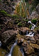 Amidst Limekiln Falls.jpg
