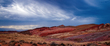 Quenching Valley of Fire.jpg