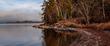 Romancing Lake Kabetogama.jpg