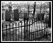 Pioneers Rest circa 1830.jpg