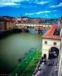 The Ponte Vecchio.jpg