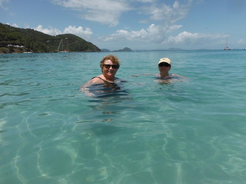 Tortola 2013  007.jpg